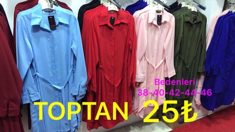 bad02fcffa58d istanbul toptan giyim - Esenler / İstanbul - 0 (532) 267 62 ...