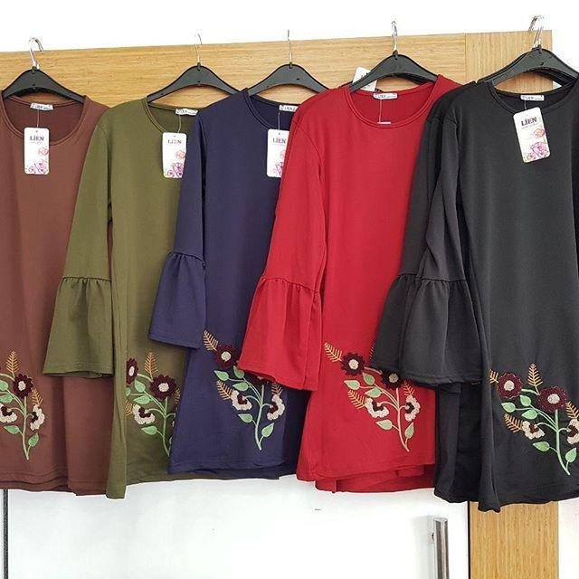7187ccd158233 EROĞLU TOPTAN GİYİM Siz değerli müşterilerimize 23 yıllık tecrübemizle eroğlu  toptan giyim olarak; tişört, polo yaka tişört, eşofman, kapri, swet şort,  ...