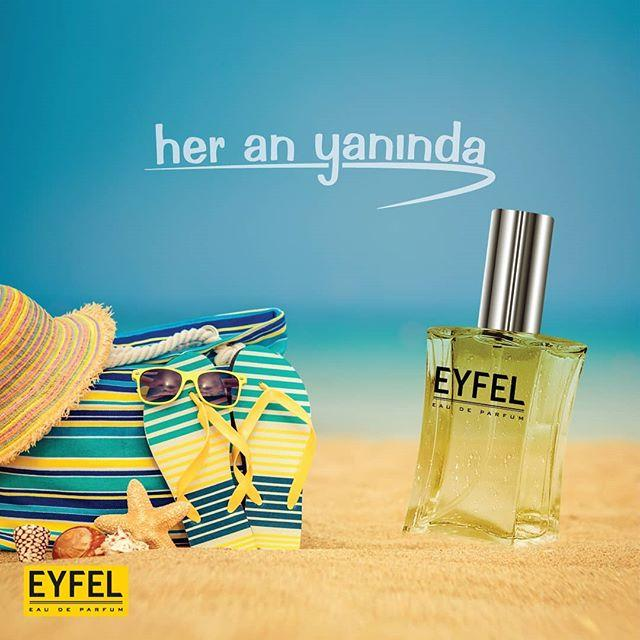 Eyfel Parfüm Eminönü Fatih Istanbul 0 532 731 41