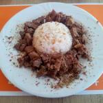 Verçenik Cafe Lokanta