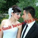 FOTO ÜMİT