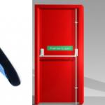 ören modern kapı sistemleri