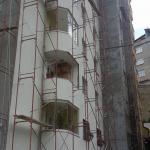 Burak Yapı dekorasyon
