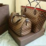 Каталог Луи Виттон сумки, обувь, одежда, часы, аксессуары