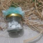 nikah şekeri malzemeleri(toptan üretici firma)