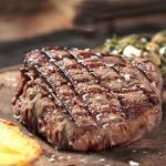 şevket steakhouse ve kasap