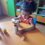Özel Bilim Çocuk Dünyası Anaokulu