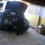 Yaşar Otomotiv Kırıkkale