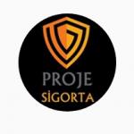 Proje Sigorta