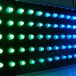 Led Panel Tv ve Led Tabela