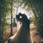 Aşkar Fotoğrafçılık