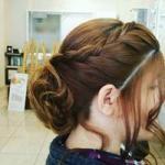 Hakan Arslan Make Up ve Hair Design