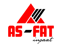 As-Fat İnşaat