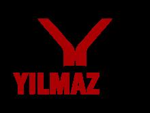 YILMAZ ISI