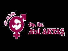 Op.Dr.Atıl AKTAŞ