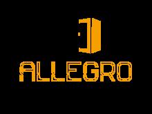 Allegro Ofis Mobilyaları