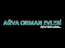 AĞVA ORMAN EVLERİ BELLA AVISTA AĞVA