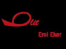 Elit Cam Erol Eker
