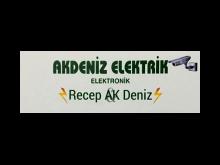 Konya Akdeniz Elektrik Elektronik
