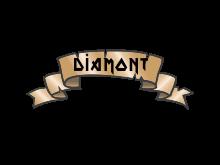 Diamont Tattoo & Piercing