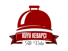 KUYU KEBAPÇI ALİ USTA Logosu