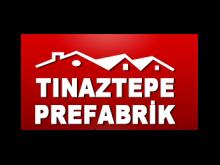 TINAZTEPE PREFABRİK