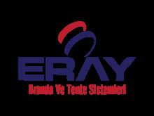 Eray Branda Ve Tente Sistemleri