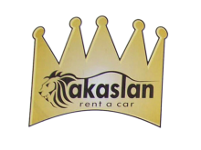 Akaslan Rent A Car