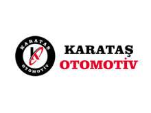 KARATAŞ OTOMOTİV