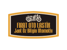 FIRAT OTO LASTİK JANT ÖZ BİLGİN OTOMOTİV SAN. TİC. LTD. ŞTİ.