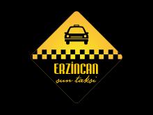 Erzincan Sun Taksi