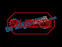 Msj Jeneratör Satış Tamir ve Kiralama