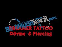 Dreamer Tattoo Dövme ve Piercing