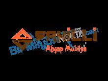 Sahilli Ahşap Mobilya