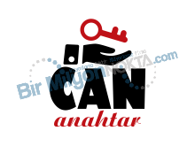 Can Anahtar