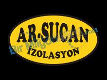 AR-SUCAN İzolasyon