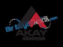 Akay Alüminyum