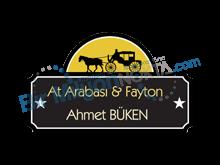 At Arabası & Fayton Ahmet Büken
