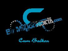 Güven Cam Balkon