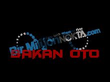 Bakan Oto Logosu
