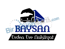 www.fenerbahcenakliyat.com