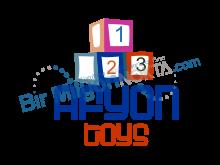 Afyon Toys
