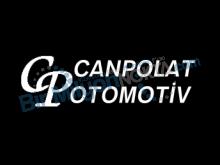 Canpolat Otomotiv