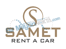 Samet Rent A Car