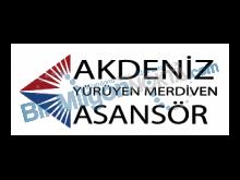 Akdeniz Asansör