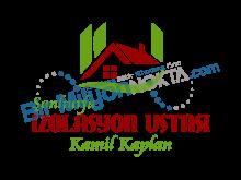 Şanlıurfa İzolasyon Ustası Kamil Kaplan