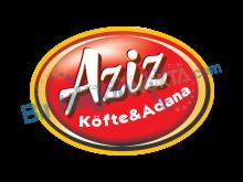 Aziz Köfte & Adana Kebap