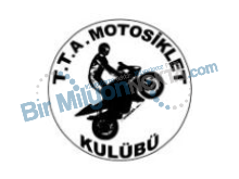 Rent A Motorcycle İn Alanya