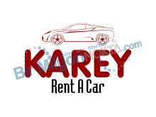 Karey  Rent A Car
