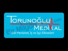 Torunoğlu Medikal